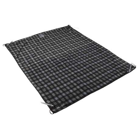 oversized-picnic-incrediblanket-with-ground-stake