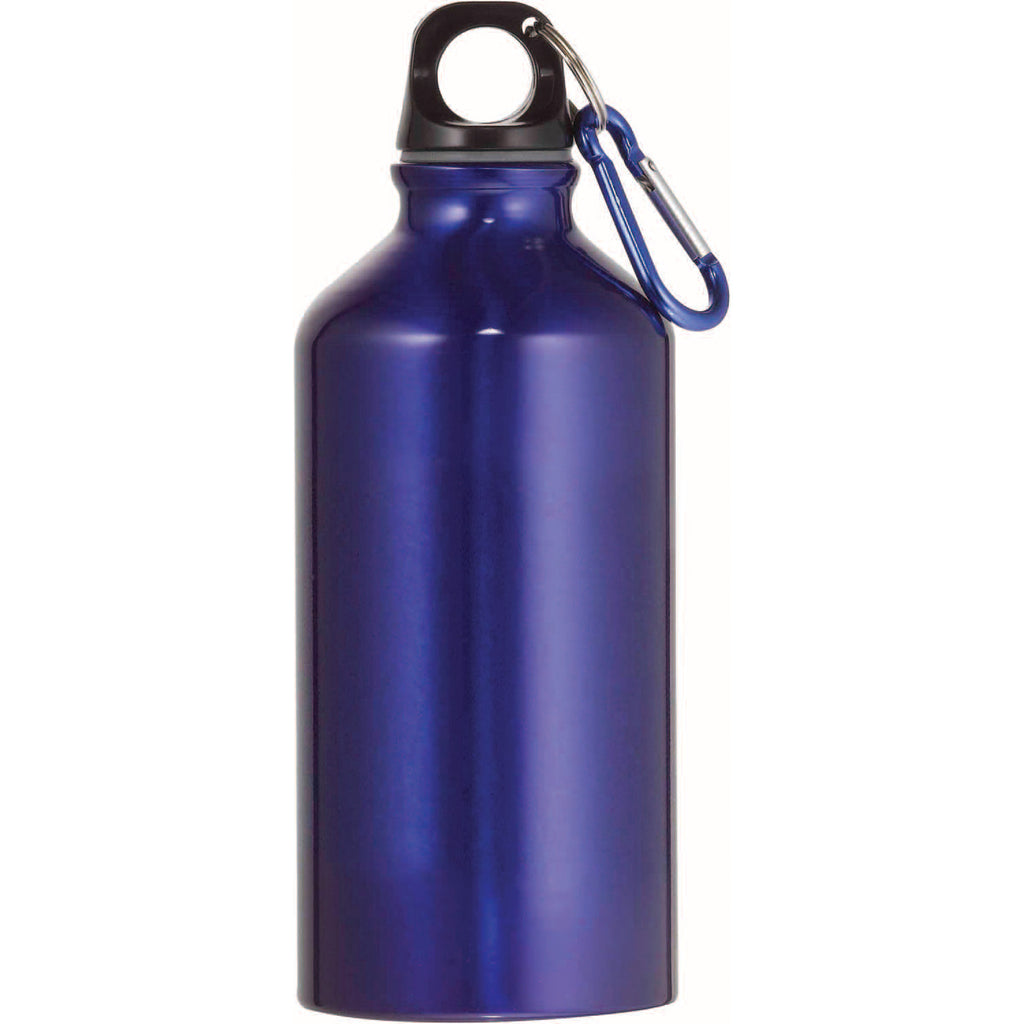 phoenix-aluminum-bottle-17oz