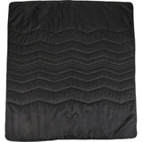 ultra-light-quilted-blanket