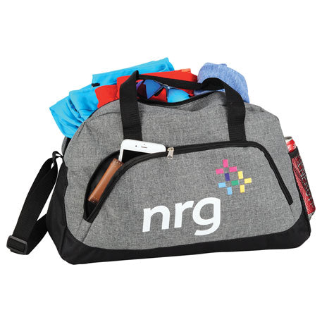 18-5-medium-graphite-duffel-bag