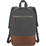 alternative-slim-15-computer-backpack