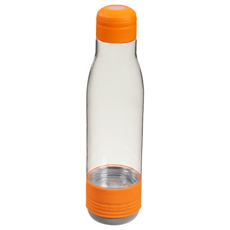 lumi-bpa-free-tritan-audio-bottle-25oz