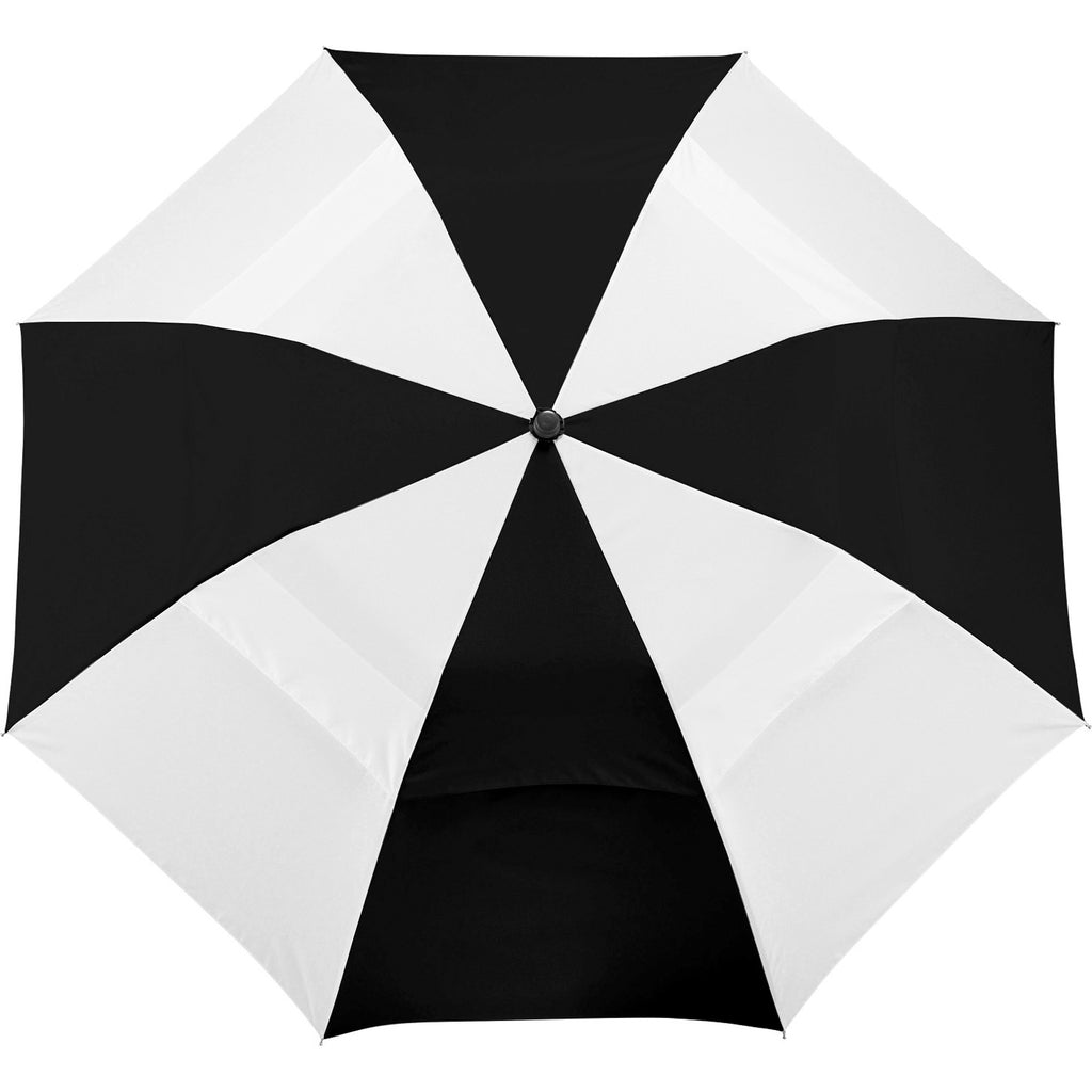 42-vented-auto-open-windproof-slim-stick-umbrella