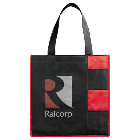 non-woven-pocket-convention-tote