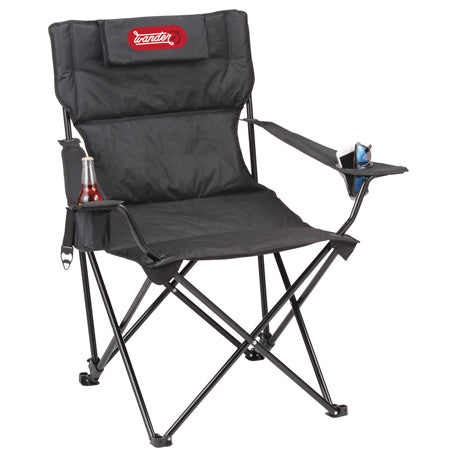 premium-padded-reclining-chair-400lb-capacity