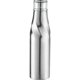 hugo-auto-seal-copper-vacuum-insulated-bottle-22oz