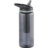 cool-gear-color-bpa-free-filtration-bottle-32oz