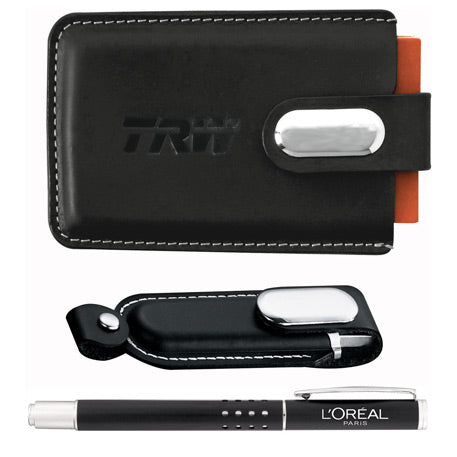 executive-usb-flash-drive-gift-set-2gb