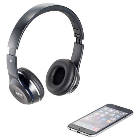 cadence-bluetooth-headphones