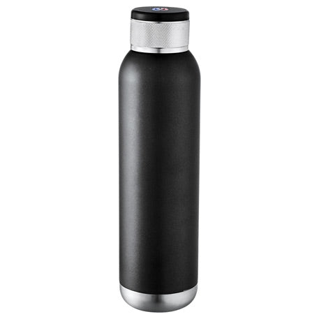 soundwave-copper-vacuum-audio-bottle-22oz