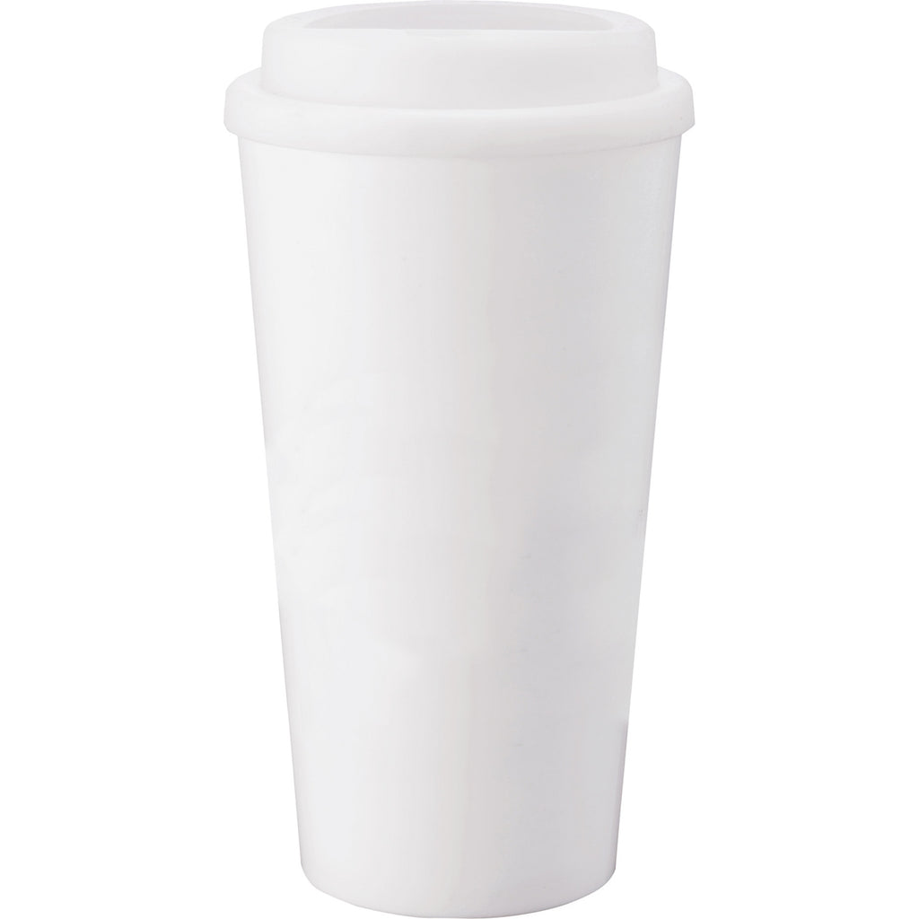 mega-double-wall-plastic-tumbler-16oz