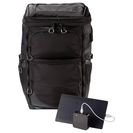 elevate-soleil-backpack-w-6-000-mah-power-bank