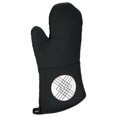 quilted-cotton-oven-mitt