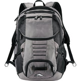 high-sierra-haywire-17-computer-backpack