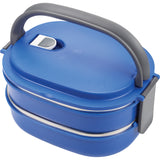 two-tier-insulated-oval-lunch-box-food-container