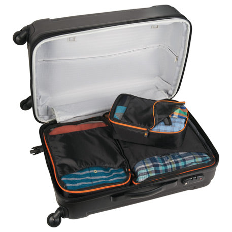 brighttravels-set-of-3-packing-cubes