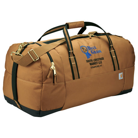 carhartt-signature-30-work-duffel-bag