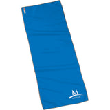 mission-enduracool-large-cooling-towel