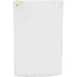 3-5-lb-doz-golf-towel