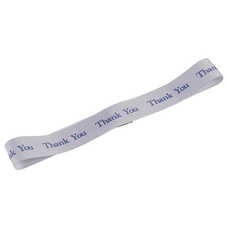 thank-you-blanket-band