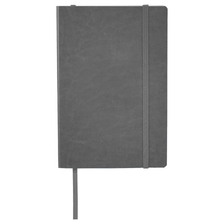 abruzzo-soft-bound-journalbook