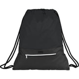 big-deal-drawstring-sportspack