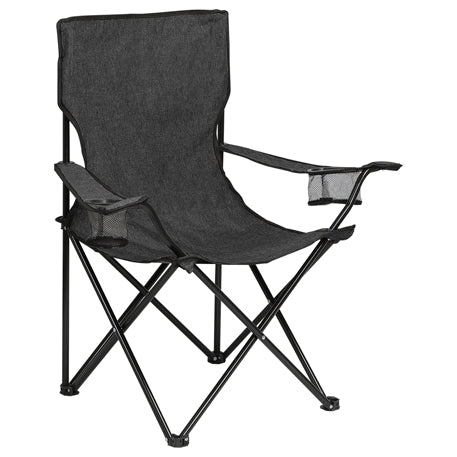 game-day-heathered-chair-300lb-capacity