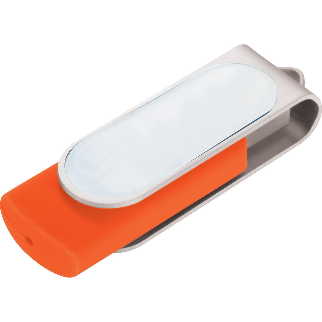 domeable-rotate-flash-drive-8gb