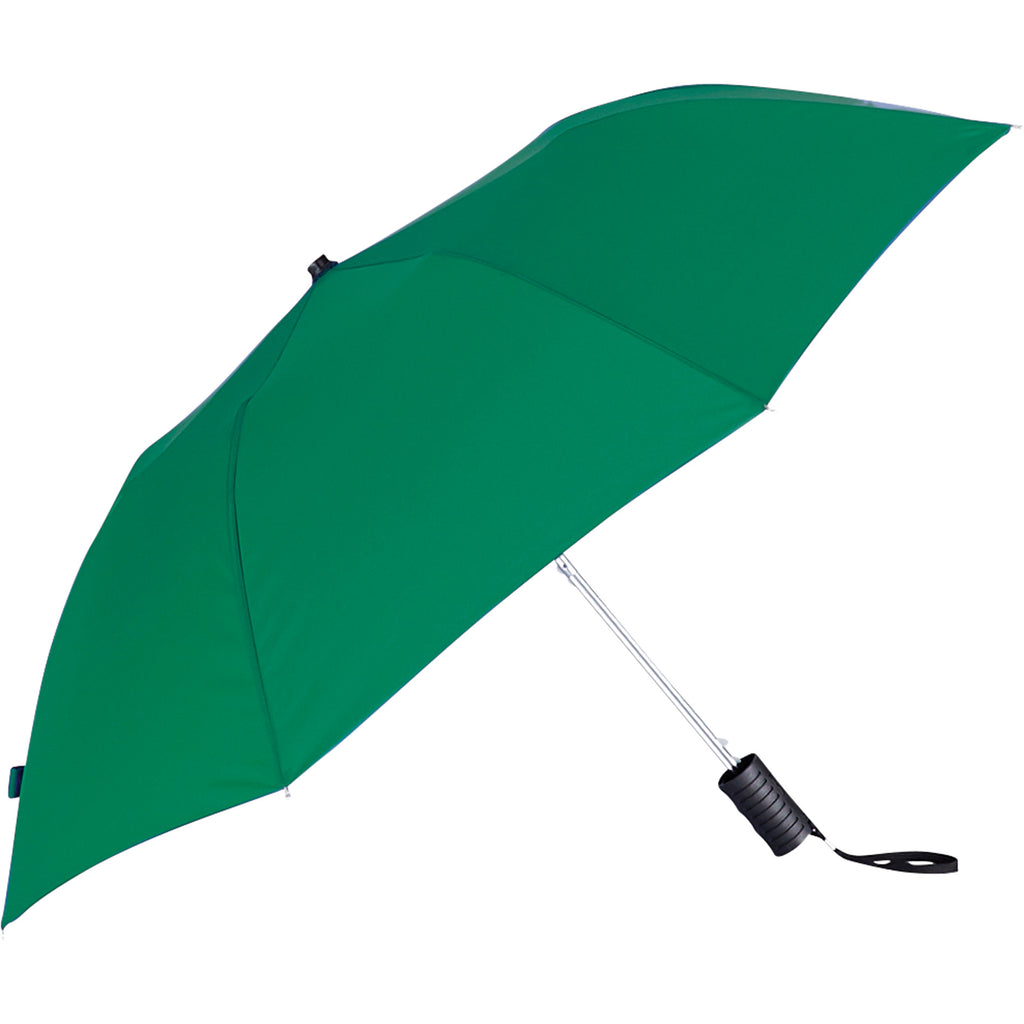 42-auto-open-folding-umbrella