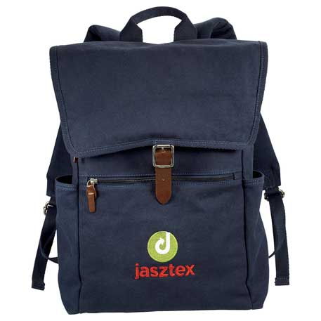 alternative-mid-15-cotton-computer-backpack