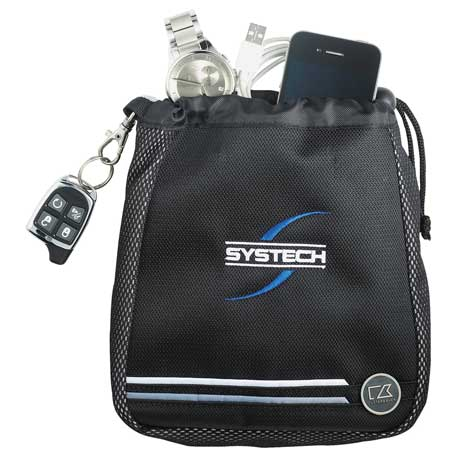 cutter-buck-tour-deluxe-valuables-pouch