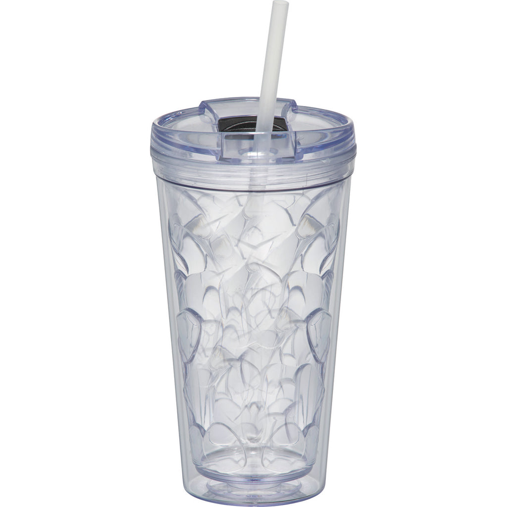 hot-cold-bloom-geometric-tumbler-16oz