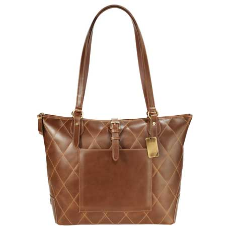 cutter-buck-bainbridge-quilted-leather-tote