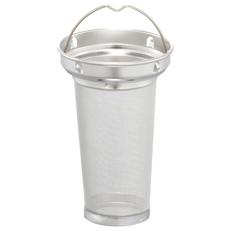 joemo-vacuum-coffee-and-tea-tumbler-14oz