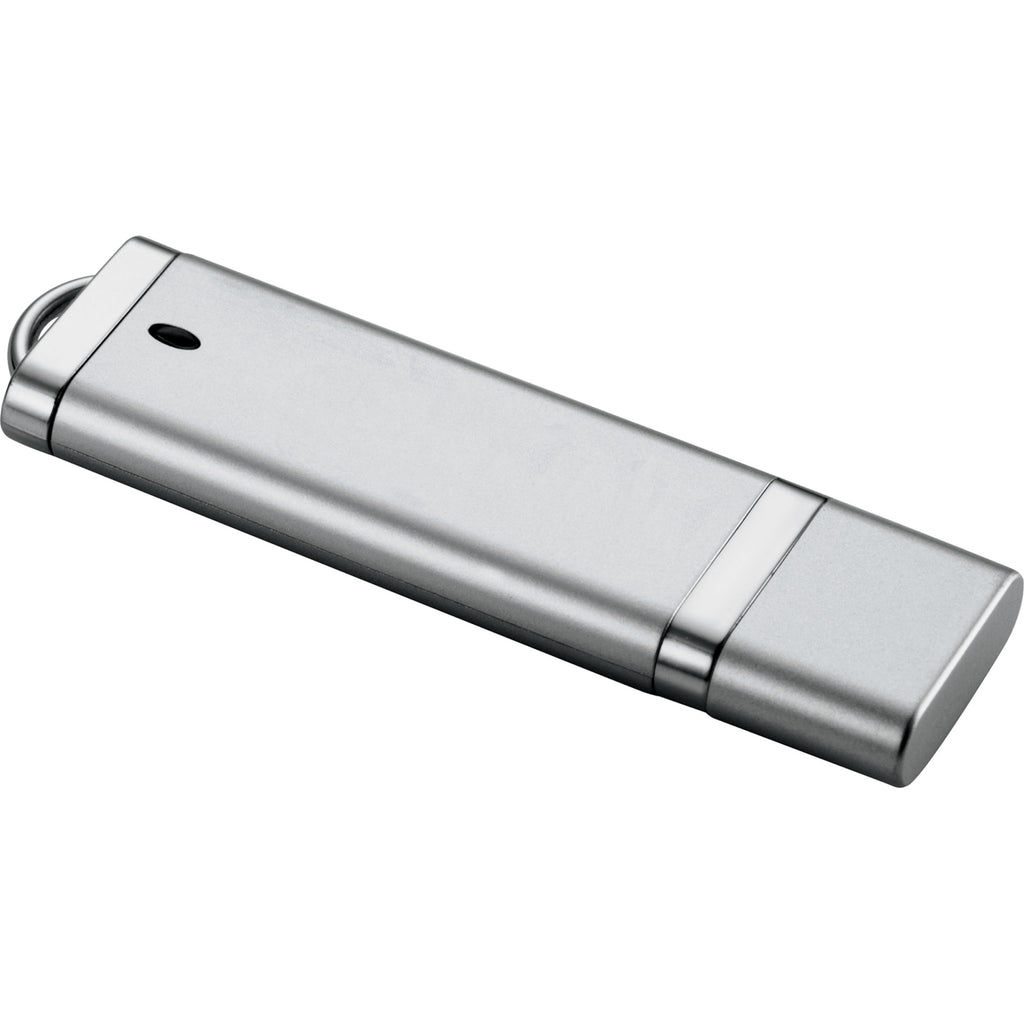 jetson-flash-drive-2gb