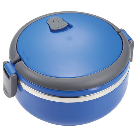 round-insulated-lunch-box-food-container