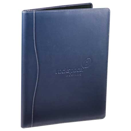 hampton-writing-pad