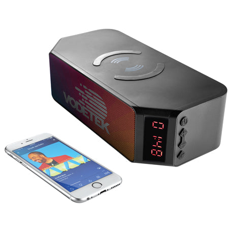 bluetooth-speaker-with-wireless-charging-powerbank