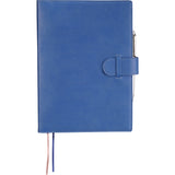 dovana-large-journalbook