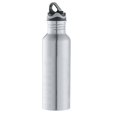 colorband-stainless-bottle-26oz