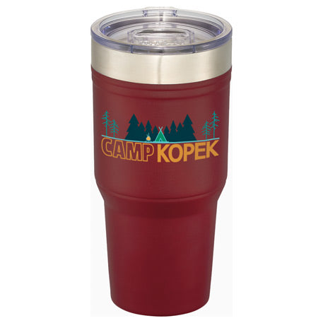 arctic-zone-titan-thermal-hp-copper-tumbler-30oz