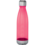 aquarius-bpa-free-tritan-sport-bottle-23oz