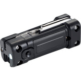 16-in-1-flashlight-laser-multi-tool