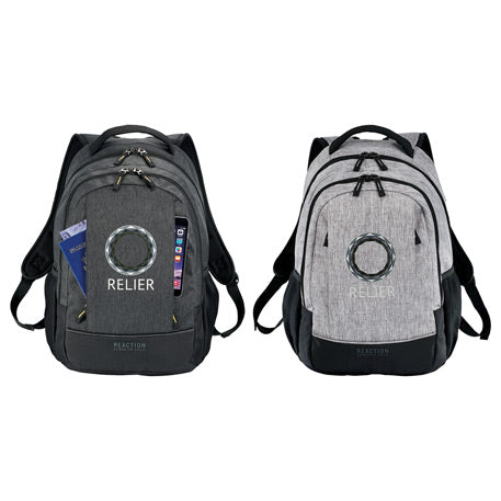 kenneth-cole-pack-book-17-computer-backpack