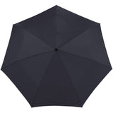 44-totes-3-section-auto-open-close-umbrella