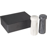 laguiole-black-marble-salt-and-pepper-shakers