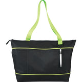 zippered-multi-pocket-11-tablet-tote