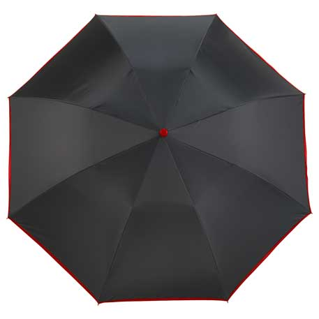 42-auto-open-folding-color-splash-umbrella