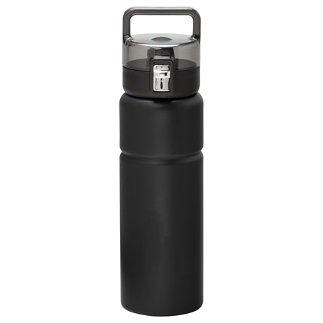 neko-copper-vacuum-insulated-bottle-22oz
