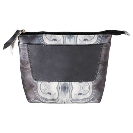 mea-huna-psychedelic-organizer-pouch